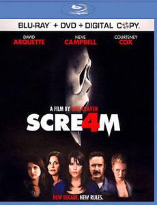 Scream-4-Blu-ray-DVD-2011-2-Disc-Set-Includes-Digital-Copy