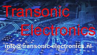 Transonic Electronics