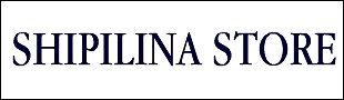 SHIPILINA STORE