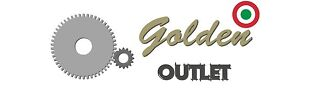 Golden Outlet store