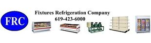 Fixtures Refrigeration Company