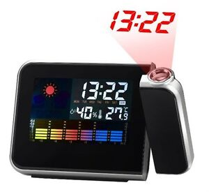 WEATHER-STATION-CLOCK-PROJECTOR-DIGITAL-ALARM-GADGET-UK-TEMPATURE-DISPLAY-TIME
