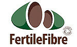 fertilefibre