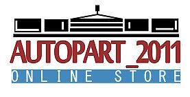 autopart_2012