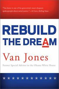 Rebuild-the-Dream-Van-Jones-New-Condition