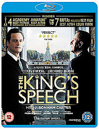 The-King-039-s-Speech-Blu-ray-2011