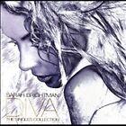 Single CDs Sarah Brightman