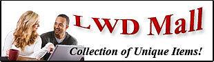 LWD Mall