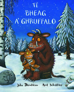 Te-Bheag-AGhruffalo-by-Julia-Donaldson-Axel-Scheffler-Paperback-2008