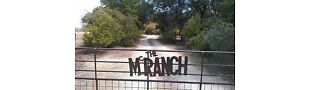 The mcranch