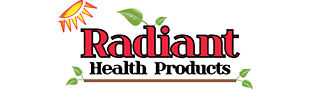 Radiant Health Products