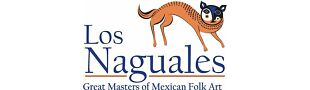 Los Naguales Mexican Fine&Folk Art