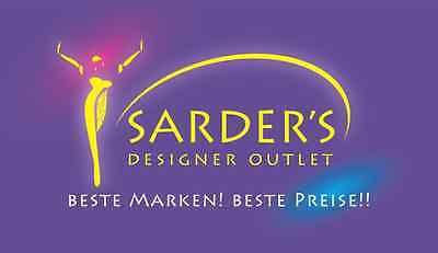 sarders-designer-outlet