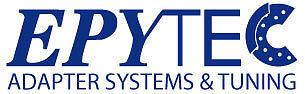 EPYTEC-Shop