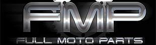 Full Moto Parts