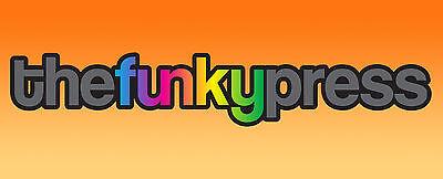 thefunkypress