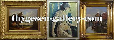 thygesen-gallery