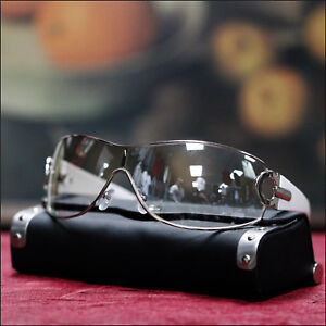 NEW-MENS-CELEBRITY-SUNGLASSES-GOGGLE-STYLE-SHADE-SPORTY