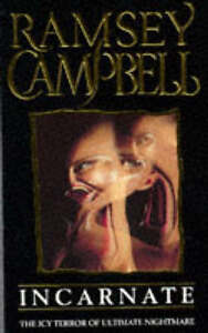 Incarnate-by-Ramsey-Campbell-Paperback-1990