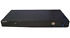 Blu-Ray & DVD Players: Samsung DVD-1080P8 DVD Player DVD Player, Progressive Scan, Dolby Digital (Digit...