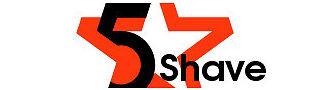 Five*Shave Shop