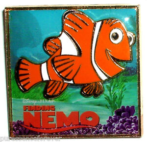 WDW-DLR-Disney-Pixars-Finding-Nemo-Series-Marlin-Pin