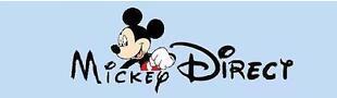 MickeyDirect