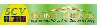HOME TRENDS STORE