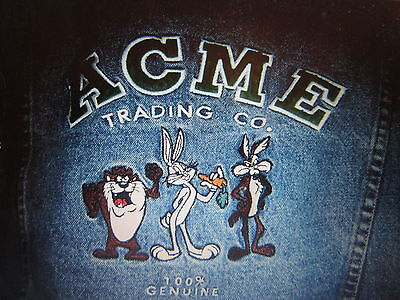 acme_trading_co52
