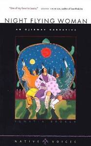 Night-Flying-Woman-Ojibway-Narrative-Publications-of-the-Minnesota-Historical