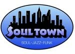 soultownrecords
