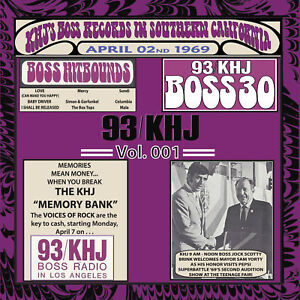 93-KHJ-Remastered-CD-Radio-Aircheck-April-02-1969-The-Real-Don-Steele