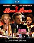Love Ranch (Blu-ray Disc, 2010)