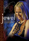 Jewel - The Essential Live Songbook (DVD, 2011)