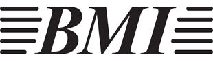 Bostic Motors Inc