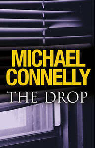 Michael-Connelly-The-Drop-Book