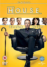 House-Series-7-Complete-DVD