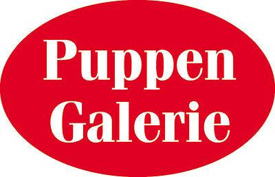 Puppen Galerie Jungfer