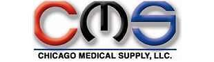 Chicago Medical Supply LLC