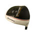 TaylorMade Burner Superfast 2.0 TP Driver Golf Club
