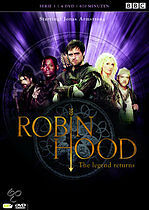 ROBIN-HOOD-Series-3-NEW-DVD-R2