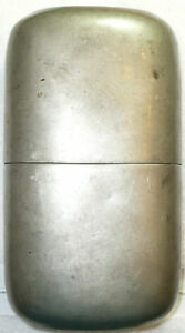 ANTIQUE-WHISKEY-FLASK-JAMES-DIXON-SONS