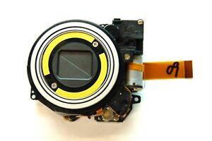 Olympus-FE-46-FE-330-FE-340-X-42-lens-Repair-Part-USA