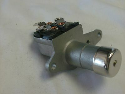 Dimmer Switch Ford 1938 To 1948 Cars Trucks