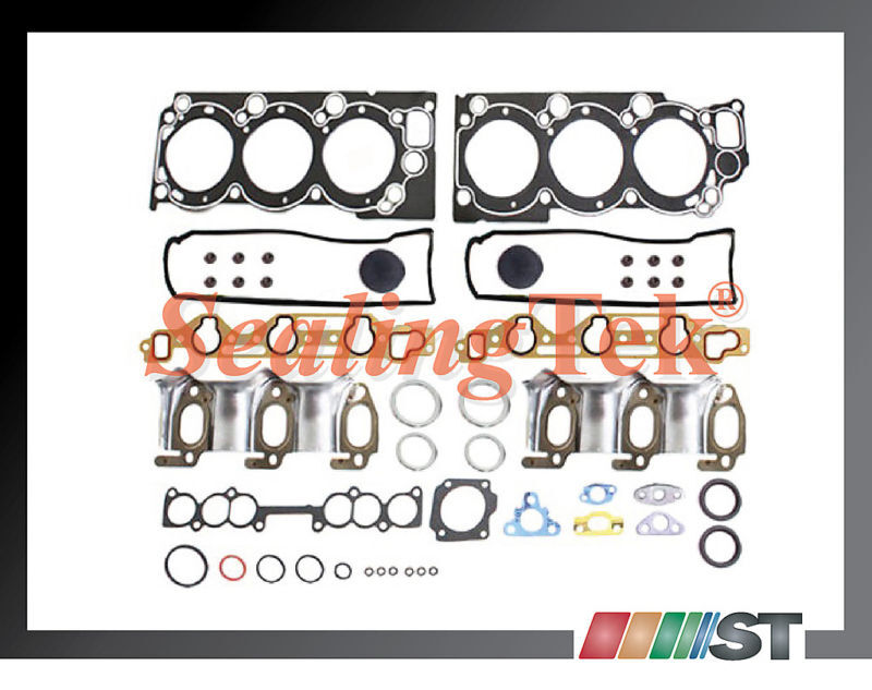 parts accessories car parts engines engine parts details about toyota