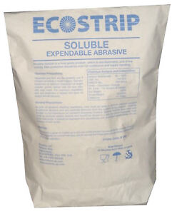 ECOSTRIP-SODIUM-BICARBONATE-25KG-BICARBONATE-OF-SODA