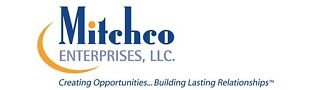 Mitchco Enterprises LLC