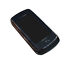 Pantech Crux - Black (Verizon) Cellular Phone