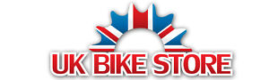 UK Bike Store Ltd