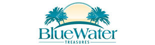 Blue Water Treasures&Things
